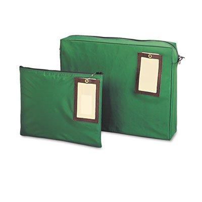 opc-monetaires-industriestm-monnaie-sac-de-transport-en-nylon-14-x-11-vert-fonce-vendu-en-1-chaque-v