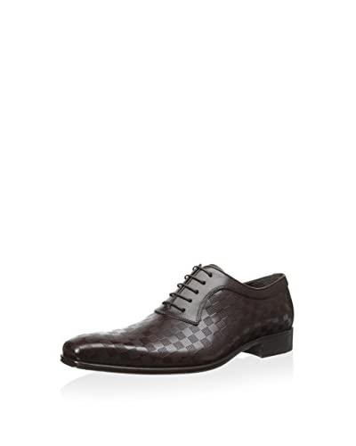 Mezlan Men's Kubo Oxford