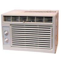 Cheap Rg-51H 5K Air Conditioner – Heat Controller Inc (RG-51H/J)