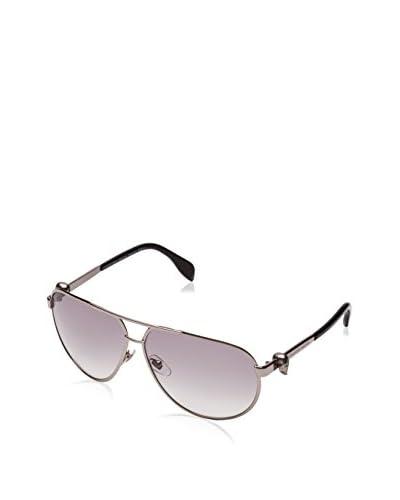 Alexander McQueen Gafas de Sol AMQ 4156/S Unisex Metal