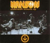 Hanson - Underneath Acoustic - Zortam Music
