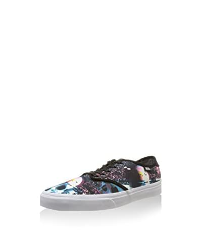 Vans Zapatillas Multicolor