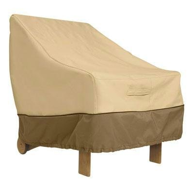 Veranda Patio Lounge Chair Cov picture
