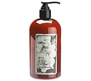 WEN® Spring Gardenia Green Tea Cleansing Conditioner 16oz