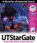 UTStarGate