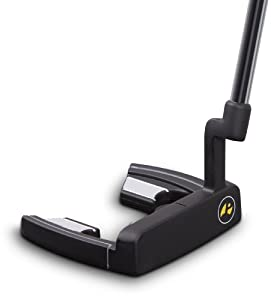 Pinemeadow Uno Putter