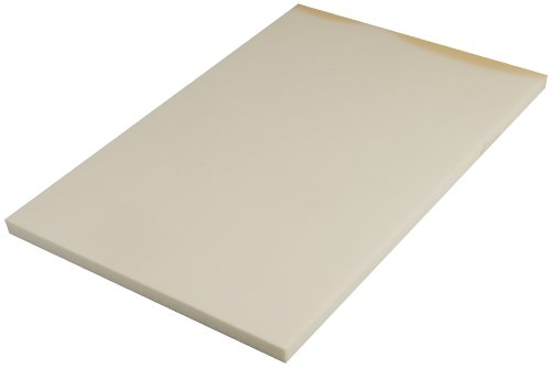 Hobbico 1/2 Latex Foam Rubber