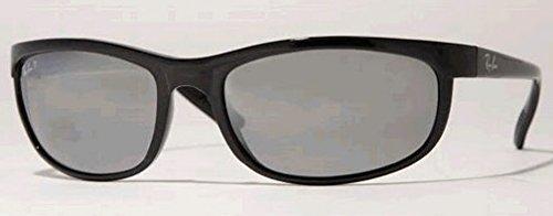 Ray-Ban-RB2027-Predator-II-Polarized-Sunglasses