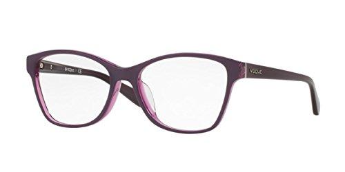 eyeglasses-vogue-vo-2998-f-2409-top-violeta-violeta-transparente