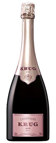 krug-rose-1-x-075-l