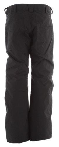 Volcom Boom Insulated Pant - Women's