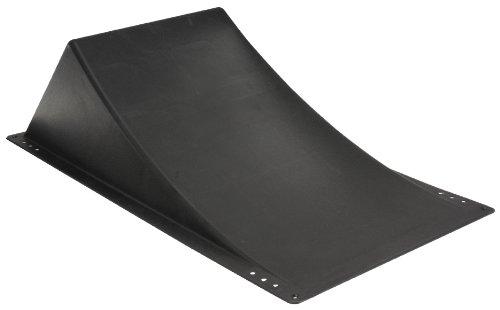 bmx rampen preisvergleiche erfahrungsberichte und kauf. Black Bedroom Furniture Sets. Home Design Ideas