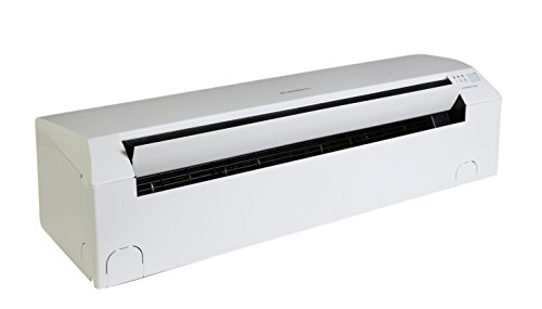 O-GENERAL-ASGG12JLCA-1-Ton-Inverter-Split-Air-Conditioner
