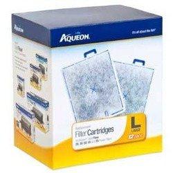 Aqueon Replacement Filter Cartridge auto fuel filter 163 477 0201 163 477 0701 for mercedes benz