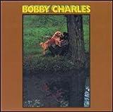 ボビー・チャールズ+2