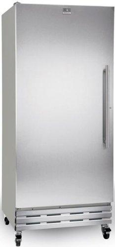 Commercial Freezer Brands front-33939