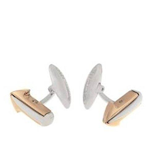 Chimento Gemelli Arrow 3TX6890ZZ7000
