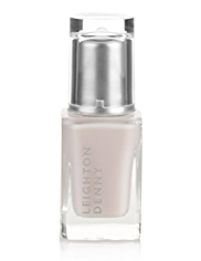 Leighton Denny Nail High Performance Colour 12ml