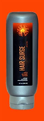 Best Cheap Deal for Ultrax Labs Hair Surge | Caffeine Hair Loss Hair Growth Stimulating Shampoo from Ultrax Labs - Free 2 Day Shipping Available