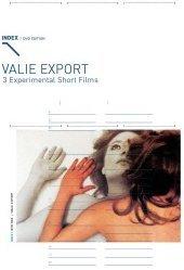 index-4-3-experimental-short-films-valie-export