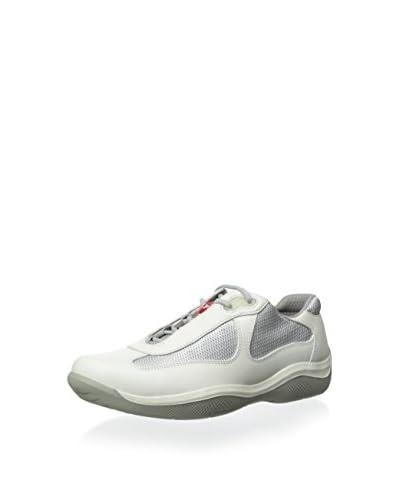 Prada Women's Casual Sneaker