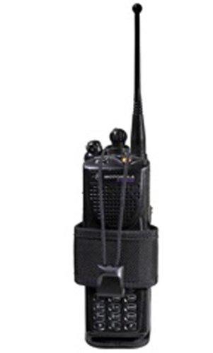 bianchi-accumold-7323-adjustable-black-radio-pouch-size-1