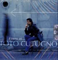 IL TRENO VA - Amazon.com Music