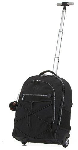 Kipling-Sausalito-Wheeled-Luggage