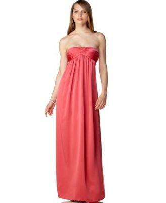 sexy summer dress prom