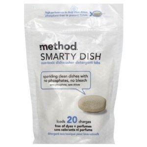 method-detergent-non-toxique-smarty-dish-pour-laver-la-vaisselle-sans-phosphate-eau-de-javel-ou-colo