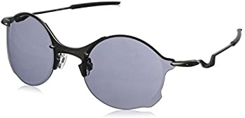 Oakley Tailend Round Men's Sunglasses