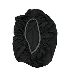 Pinzhi Nylon Camping Hiking Rucksack Bag Waterproof Rainproof Cover