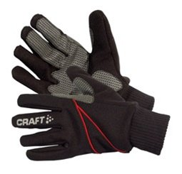 Buy Low Price Craft Tempest Glove (B0013Z7JFU)