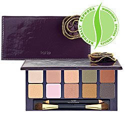 Cheapest Tarte Femme Naturale Eye Palette by Tarte - Free Shipping Available