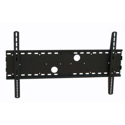 "Videosecu Flat Panel Tv Wall Mount Bracket For Sharp 70"" 80"" 90"" Lc-70Le745U Lc-70Le847U Lc-70Le640U Lc-70Le734U Lc-70Le600U Lc-80Uq17U Lc-90Le657U Large Plasma Led Smart 3D Tv Mp3Lb 1Rz"