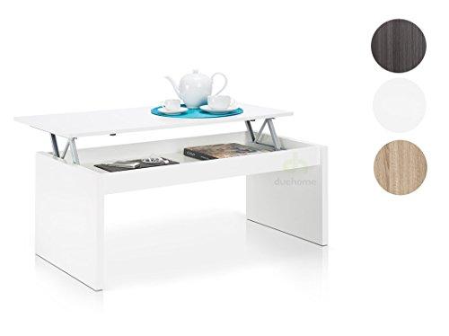 habitdesign-mesa-de-centro-elevable-acabado-en-melamina-medidas-102x50x43-52-cm-de-altura