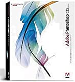 Adobe Photoshop CS2 日本語版 Windows版 (旧製品)