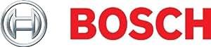 BOSCH SECURITY VIDEO ISC-BPQ2-W12 Blue Line Gen2 Quad PIR Motion Detector for Security Cameras