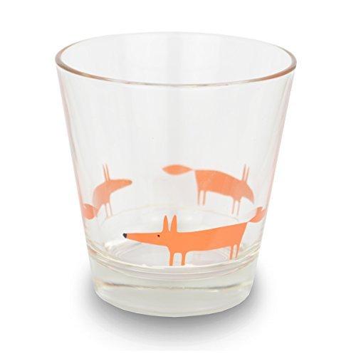 scion-mr-fox-glass-tumbler-by-scion