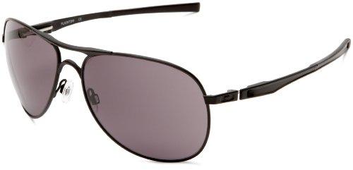 Oakley Aviator Sunglasses For Men
