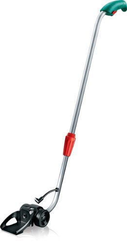 bosch-telescopic-handle-with-wheels-for-bosch-ags-72-li-ags-108-li-asb-108-li-by-bosch