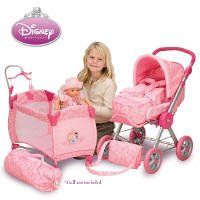 Disney Princess Dream Set
