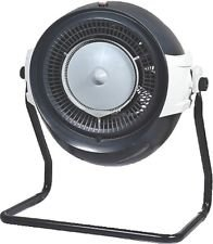 Magneto-MEKF-40-Ceiling-Fan
