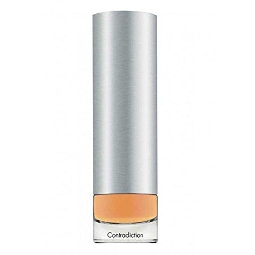 Best 10 Fragrances For Womens