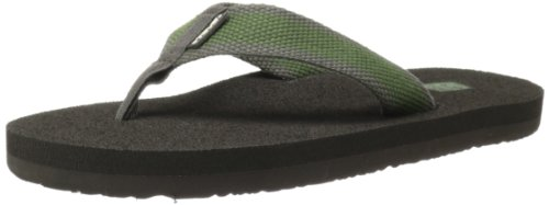 4c45a75b3 Cheap Teva Men s Mush II Flip Flop Cheap - Shoes Review