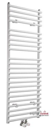 500x1700-Badheizkrper-Handtuchwrmer-MITTELANSCHLUSS-Badheizung-Heizkrper-Heizung