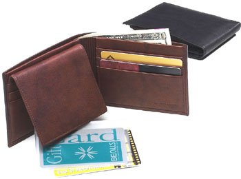 Buxton Dakota Passcase Wallet - Buy Buxton Dakota Passcase Wallet - Purchase Buxton Dakota Passcase Wallet (Buxton, Apparel, Departments, Accessories, Wallets, Money & Key Organizers, Billfolds & Wallets, Leather)