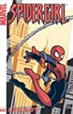 img - for Spider-Girl Vol. 1: Legacy (Amazing Spider-Man) book / textbook / text book