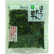 九州産 乾燥ほうれん草 30g   吉良食品