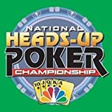 NBC Heads-Up Poker [Download]